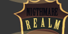 :iconnightmare-realm-rp: