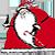 :iconnightmare-santa-plz: