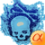 :iconnightmare-sc4: