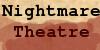 :iconnightmare-theatre: