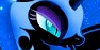 :iconnightmaremoon-empire: