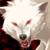 :iconnightmarewolf124: