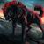 :iconnightmarewolf97: