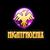 :iconnightphoenix2: