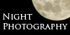 :iconnightphotography: