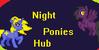 :iconnightponies-hub: