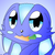 :iconnightsandtailsfan: