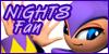 :iconnightsfan: