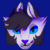 :iconnightstar-the-bobcat:
