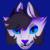 :iconnightstar-the-bobcat: