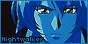 :iconnightwalker-fans: