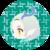 :iconNightwind-Dragon: