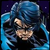 :iconnightwing-plz: