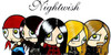 :iconnightwish-chibi: