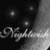 :iconnightwish-club: