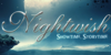 :iconnightwish-fan-art: