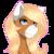 :iconnightwolf-da-pony: