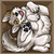 :iconnightwolf1298: