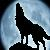 :iconnightwolf8:
