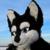 :iconnightwolf85: