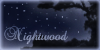 :iconnightwoodnet: