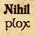 :iconnihilplox: