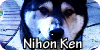 :iconnihon-ken: