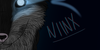 :iconniinx-newspecies: