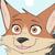 :iconniiwolfie:
