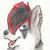 :iconnikathewolf: