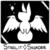 :iconnikki-nicole-p: