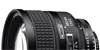 :iconnikkor-85mm: