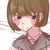 :iconniko-is-lost: