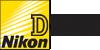 :iconnikon-d200: