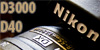 :iconnikon-d40-and-d3000: