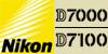 :iconnikon-d7100: