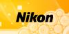 :iconnikon-d90: