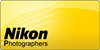 :iconnikon-photographers: