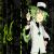 :iconnikoneko-chan1212: