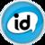 :iconnill-designer-br: