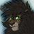 :iconnillathewolf: