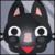 :iconnilloc1234: