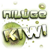 :iconniluge-kiwi:
