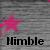 :iconnimbler-than-you: