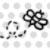 :iconnimphalidae: