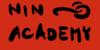 :iconnin-academy: