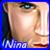 :iconnina-30:
