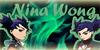:iconnina-wong-fangroup: