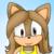 :iconnina2222003: