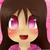 :iconninaaa65: